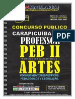 rbo_pm-carapicu_ba-2018_peb2_artes-250_conhecimentos_pedagogicos-legislacao-espec_ficos_divulgacao-031018_vmsimulados.pdf