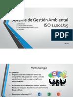 EVALUACION DESEMPEÑO Y MEJORA.pdf