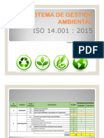 LIDERAZGO Y PLANIFICACION.pdf