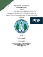SAMPUL PENELITIAN.docx