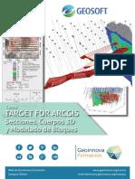 Curso-Target-for-Arcgis.pdf