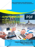 F. Modul Paket Keahlian Perbankan SMK - Paket Program Pengolah Angka.pdf