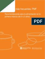 pmf_alimentacion