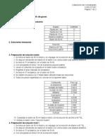 Calibración Del Cromatografo (3)