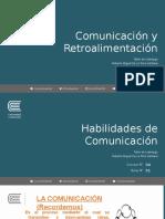 4ta. Taller Liderazgo - Semipresencial 2019.pptx