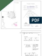 turgut48.pdf