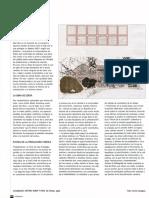 Arquitectura Revista