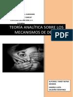 PSICOLOGIA  act 4 (1) PROLOGO.docx