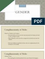 Gender-1
