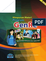 BUKU HIMPUNAN MATERI GENRE.pdf