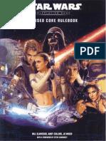 Star Wars - D&D 5th Edition Conversion   Star Wars   Sith