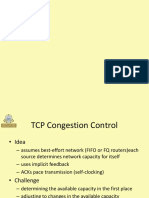6 TCP CONGESTION CONTROL.pptx
