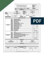 Formato Hoja de Mto Planta Elec-pto-001