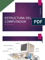 PPI 1.pptx