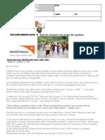 TEST READING COMPREHENSION.pdf