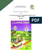 Encuentro juvenil Cuaresmal.docx