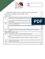ASSESSMENT GRID.pdf