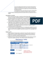 FORCE NOTES.pdf