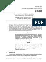 559-Texto do artigo-1291-1-10-20140628