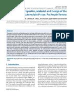 Mechanical_Properties_Material_and_Desig.pdf