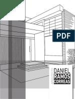 Arq Daniel Ramos Correas
