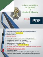 Presentacion Orden