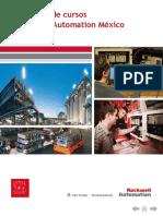 Catálogo de cursos 2018 Interactivo.pdf