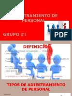 adiestramiento cartilla grupo 1.pptx
