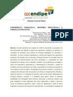 Painel - Endipe 2018.pdf