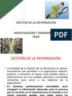Gestion de La Informacion 2019 (1)