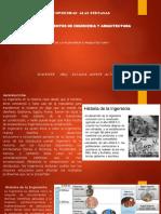 2.Historia de La Ing
