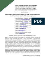 cianotoxinas_nanofiltração.pdf