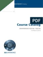 3dexperience-r2018x-r2019x.pdf