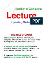 Lec  22 Operating System.pptx