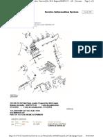 Pump Fuel Injection AR147-1234.pdf