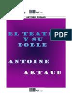 Artaud,_Antonin_-_El_teatro_y_su_doble