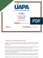 TAREA 6 EDUCACION A DIST ANA.docx