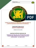 Bases Estandar Pintado de Agronomia 20170626 085212 055