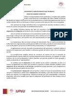 resumen ANTICIPAR Y RESPONDER A COMPORTAMIENTOS DEL PAVIMENTO.docx