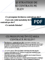 metode_si_strategii_centrate_pe_elev.ppt