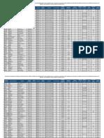 pg2019pg.pdf