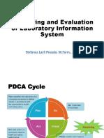 2. Monitoring Sistem Informasi Laboratorium