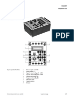 Comparador_FESTO.pdf