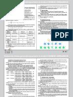 Notiuni generale de chimie.pdf