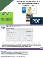 Slide_3_share(5).pdf