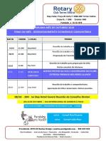 Programa Mês de Outubro 2019 (1)
