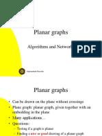 an-planar