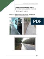 Plan de Operaciones Para Simulacro y Simulaciones Por Sismo Seguido Por Tsunami_cop Alrededores_15 Ago