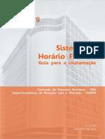 Cartilha Horários flexíveis.pdf