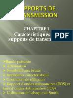 supports-de-transmission-c1.pptx
